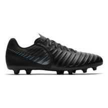 Nike Legend 7 Club MG Soccer Cleats