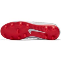 Men's Nike Legend 7 Club (MG) Soccer Cleats