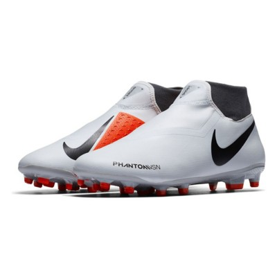 watch dd1dc eae3c Nike Phantom Vision Academy Dynamic Fit MG Soccer Cleats   SCHEELS.com