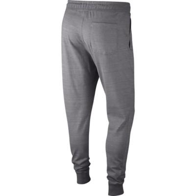Men's Nike Sportswear Advance 15 Knit Jogger' data-lgimg='{
