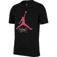 Men's Jordan Sportswear Jumpman DNA Graphic T-Shirt