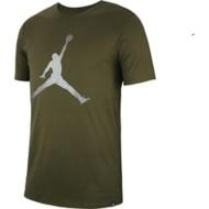 Men's Jordan Sportswear Iconic Jumpman T-Shirt