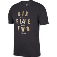 Men's Jordan 6-5-2 Graphic T-Shirt