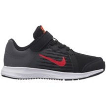 Preschool Boys' Nike Downshifter 8 Running Shoes