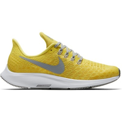 Grad\ School Girls' Nike Air Zoom Pegasus 35 Running Shoes
