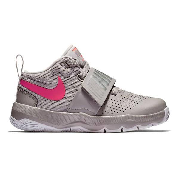 Atmosphere Grey/Racer Pink-Vast Grey