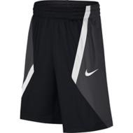 Youth Boys' Nike Dry Avalanche Basketball Short