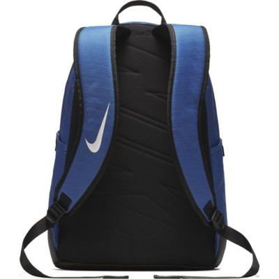 Nike Brasilia XL Backpack' data-lgimg='{