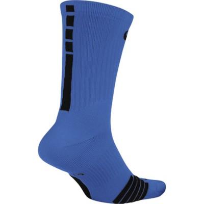 Nike Elite NBA Crew Basketball Socks