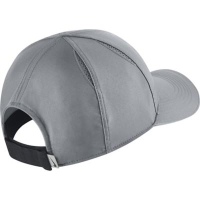 af78a1ac Nike Featherlight Adjustable Running Hat | SCHEELS.com
