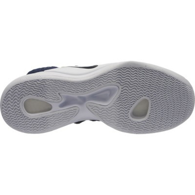 Nike Hyperdunk X Team Basketball Shoes