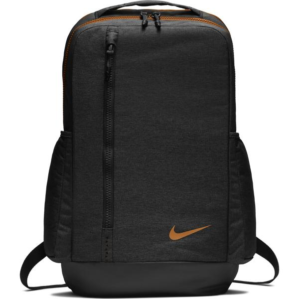 ... Nike Vapor Power Backpack Tap to Zoom  Black Black Monarch e9d2940a37343