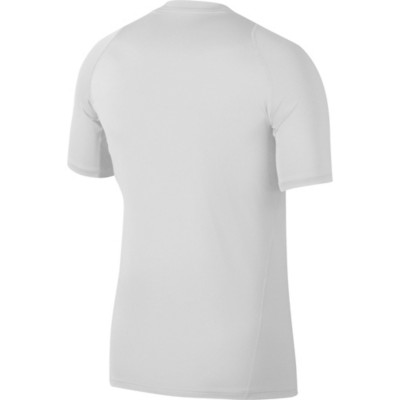 Men's Nike Pro Camo Line Graphic T-Shirt