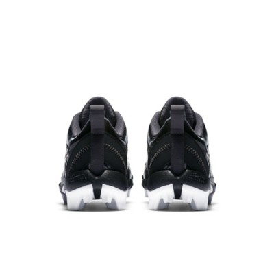 Women's Nike Hyperdiamond 2.5 Keystone Softball Cleats