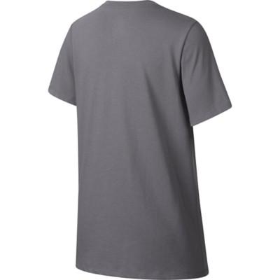 Youth Boys' Nike Dry LeBron King Graphic T-Shirt