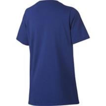 Grade School Boys' Nike Dry KD T-Shirt