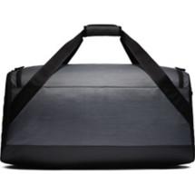 Nike Large Brasilia Training Duffle Bag