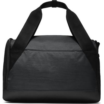 Nike X-Small Brasilia Training Duffle Bag