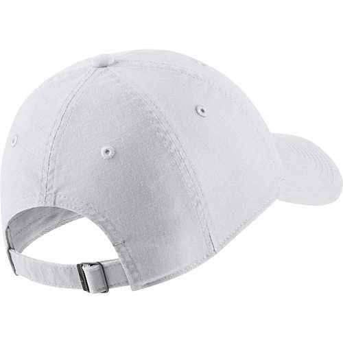 Women's Nike Sportswear Heritage 86 Hat