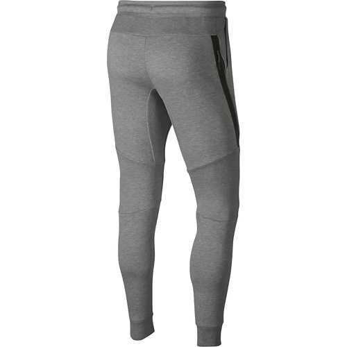 Men S Nike Sportswear Tech Fleece Joggers Scheels Com