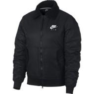 Men's Nike Air Full Zip Jacket