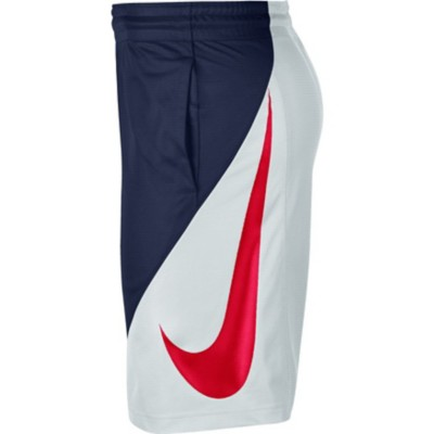 Men's Nike HBR Basketball Short