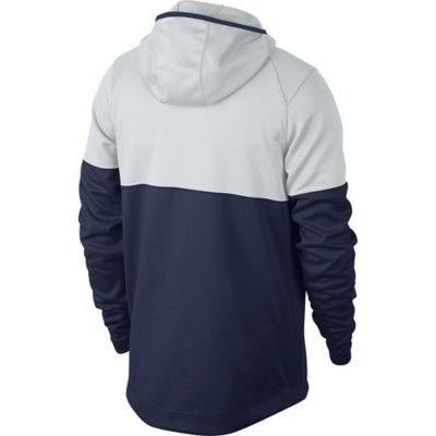 Men's Nike Spotlight Basketball Hoodie