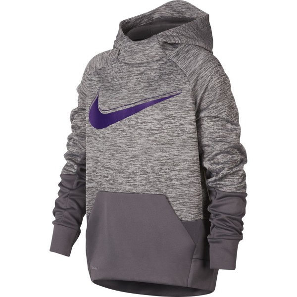 Dark Grey/Pure/Dark Grey/Court Purple