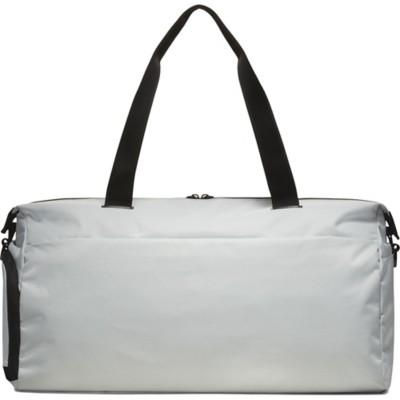faf486dc81 Images. Nike Radiate Duffle Bag