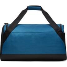 Nike Medium Brasilia Training Duffle Bag