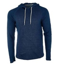 Men's Hurley Atlantic Thermal Hoodie