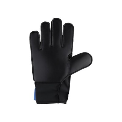 Youth Nike Match Goalkeeper Soccer Gloves
