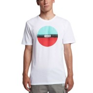 Men's Hurley Dri Fit Resin T-Shirt