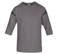 Men's Hurley Detriot Crew Shirt