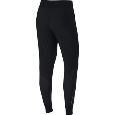 Women's Nike Essential Running Jogger