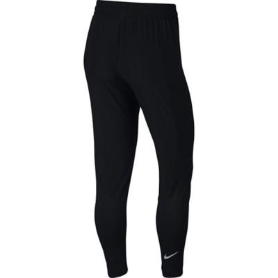 Women's Nike Swift Running Pant