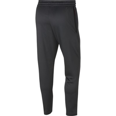 Men's Nike Therma Swoosh Training Jogger