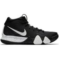Nike Kyrie 4 Team Basketball Shoes