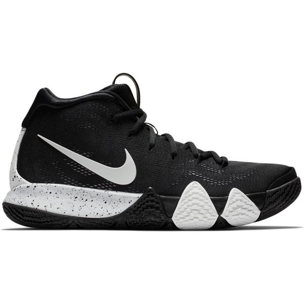 bb886ad4520 release date kyrie 1 zoom city for sale kansas 27271 8a2ef