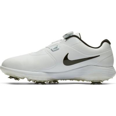 6960bddeca9e60 Men s Nike Vapor Pro BOA Golf Shoes