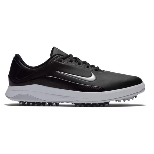 1f2f9316cfb4 ... Men s Nike Vapor Golf Shoes Tap to Zoom  White Silver Tap to Zoom  Black  Silver