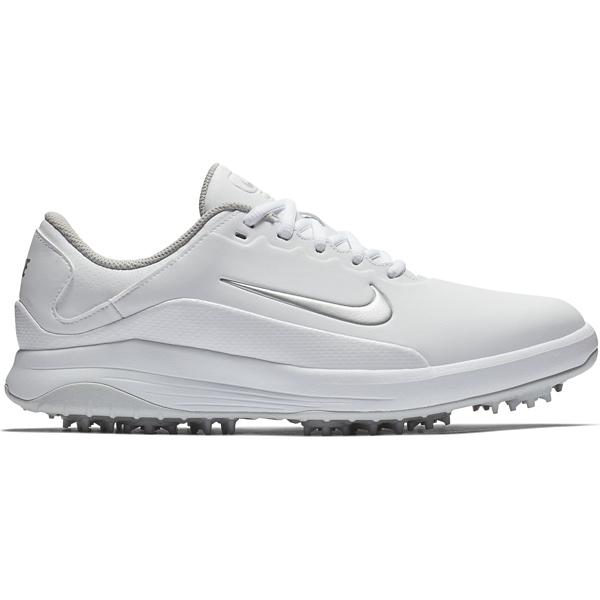 cdc6061d2e7c0 ... Men's Nike Vapor Golf Shoes Tap to Zoom; White/Silver Tap to Zoom ...