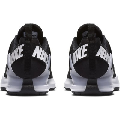 sold worldwide new lower prices big discount Men's Nike Zoom Domination TR 2 Training Shoes