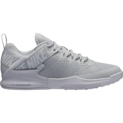 Men's Nike Zoom Domination Training Shoes