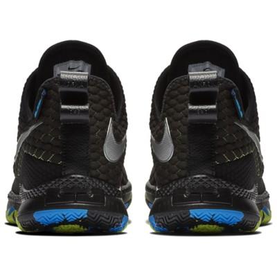 Men's Nike LeBon Witness III Basketball Shoes