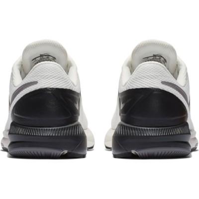 62458de0c6cc7 Women's Nike Air Zoom Structure 22 Running Shoes | SCHEELS.com