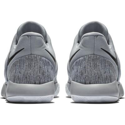 Nike KD TREY 5 VI Basketball Shoes