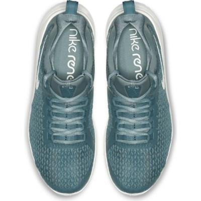 Women's Nike Renew Rival Running Shoes