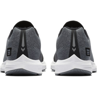23d0354922c Women s Nike Air Zoom Winflo 5 Run Shield Running Shoes