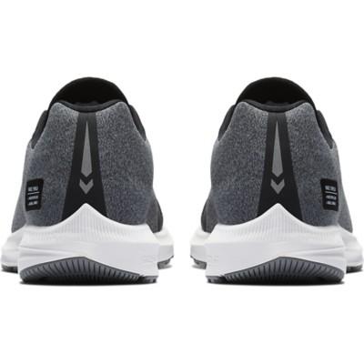 online retailer a9a56 1eada Women's Nike Air Zoom Winflo 5 Run Shield Running Shoes